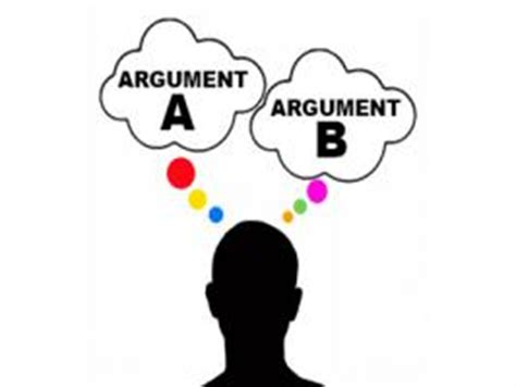 100 Argumentative Essay Topics with Samples - justbuyessaycom